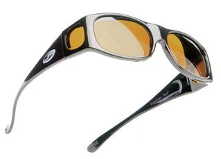238e9c399019 Поляризационные очки. Чем же они отличаются от обычных солнцезащитных очков