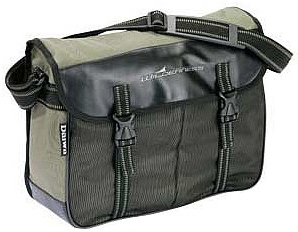 Сумка Daiwa Wilderness Trout Game Bag-1 WTGB1