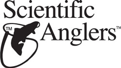 Scientific Anglers (США)