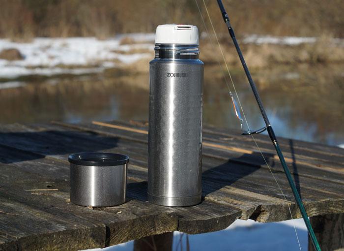 Термосы для зимней рыбалки форум