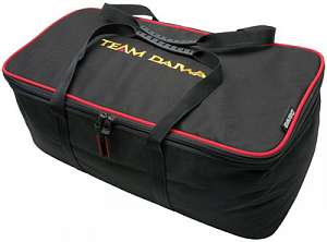 Сумка-термос Team Daiwa Deluxe Cool Bag (TDDCB1)