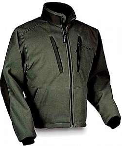 Куртка Simms Windstopper DL Loden, S