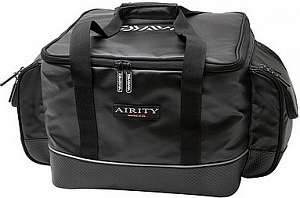 Сумка-термос Daiwa Airity Cool Bag (DACB1)